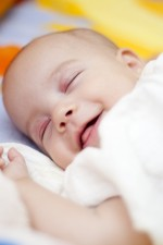 Is it important to swaddle your baby?